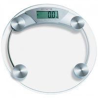 Напольные весы Polaris PWS1514DG
