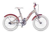 Author велосипед Bello 16 2016