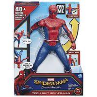 Hasbro Spider-Man (B9691)
