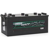 Baterie auto GigaWatt 140Ah (640 036 076)