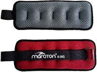 Maraton 31231