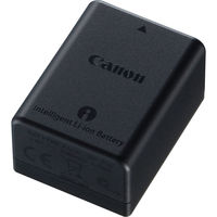 Battery pack Canon BP-718