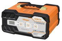 Пуско-зарядное устройство Villager VCSB 12S