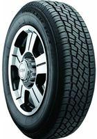 Bridgestone D688 215/65 R16
