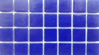 Mozaică din sticlă WA37 (violet închis)