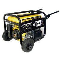 Firman Генератор бензиновый SPG8500 E2