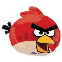 купить Angry birds Красная в Кишинёве