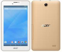 """купить 7.0""""  Acer Iconia B1-723 (NT.LBSEE.002) White Gold, DUALSim, 7.0"""" IPS 1024x600, MTK8321 Quad-Core 1.3GHz, 1GB RAM, 16GB, 3G (Voice Call Support), GPS, 5MPx+2MPx Cam, WiFi-N/BT4.0, MicroUSB (OTG Support), MicroSD, Android 5.1, 3380mAh up to 8hr, 280g в Кишинёве"""