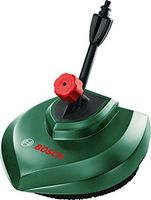 Bosch AQT (F016800357)