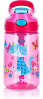 Contigo Gizmo (0744) Flip Cherry Cat