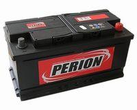 Baterie auto Perion 100Ah (600123072)
