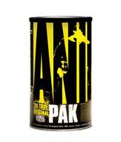 Animal Pak 44 пака