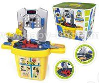Color Baby 43254 Набор инструментов