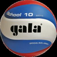 Мяч волейбольный Gala School 10 5711 (1133) (под заказ)
