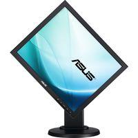 "ASUS VB199T, 19"" IPS 1280x1024 VGA DVI Speakers"
