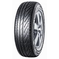 Uniroyal  RainSport 3 SUV 97V FR TL, 235/50 R 18