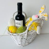 купить Easter little basket в Кишинёве