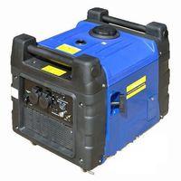 Etalon Генератор бензиновый ET5600i