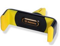 Suport auto Remax RM-C01