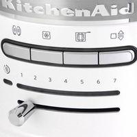 Prajitor de pâine KitchenAid 5KMT2204EFP