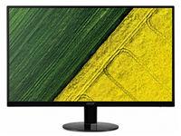 "Монитор 21,5 "" Acer SA220QBID, Black (IPS, 1920x1080, 4 ms, 60 Hz)"