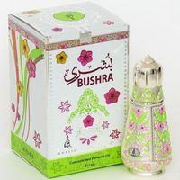 cumpără Bushra | Бушра în Chișinău