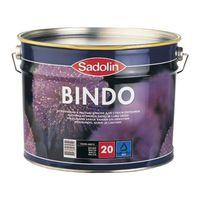 Sadolin Краска Bindo 20 BW 10л