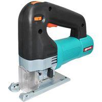 Kraft Tool K46501