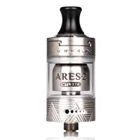 Innokin Ares 2 D22 MTL RTA (2 ml)
