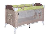 Lorelli кровать-манеж Arena 2