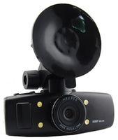 Видеорегистратор DVR GS1000