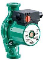 Насос для системы отопления Wilo 4525865 (RS25/6 130 mm)