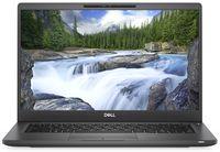 Laptop Dell Latitude 13 7300 Carbon (i5-8365U 8GB 256GB Win10)