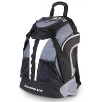 RollerBlade Skate Bag 30 Gray-Black