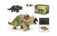 Color Baby 42920 Динозавр в ас.2