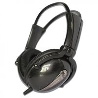 HeadSet Lenovo P723 Black