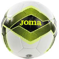 Футбольный мяч JOMA - TITANIUM size 5