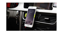 Remax Car Holder, RM-C01