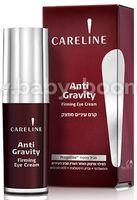 Careline Крем для кожи вокруг глаз Anti Gravity (15 мл) 962387