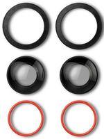 Аксессуар для экстрим-камеры Garmin Acc, VIRB 360, Lens Repair Kit