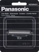 Аксессуар для бритв Panasonic WES9942Y1361 shaver outer foil