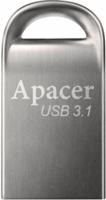 16GB Apacer AH156 Dark Gray