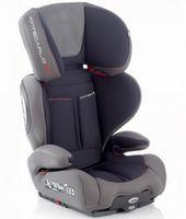 Jane автомобильное кресло Monte Carlo R1