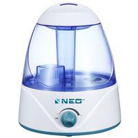 Neo SK601A