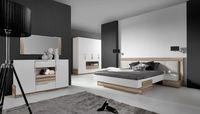 Набор мебели для спальни MORENA A