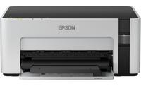 Printer Epson M1120
