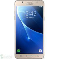 Samsung J710H Galaxy J7 (2016) Duos , Gold