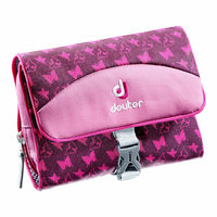 Косметичка Deuter Wash Bag I - Kids, 3901917