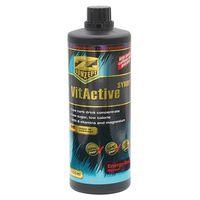 ZK43929 VitActive syrup 1.000ml Energy