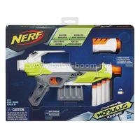 """Nerf B4618 Бластер """"Modulus Ionfire"""""""